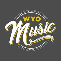 WyoMusic LLC