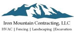 Iron Mountain Contracting, LLC