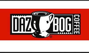 Dazbog Coffee - North