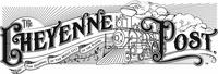 The Cheyenne Post