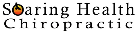Soaring Health Chiropractic, LLC
