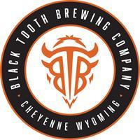 Black Tooth Brewing Company - Cheyenne
