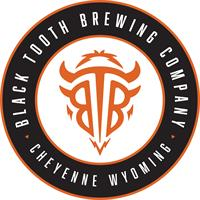 Black Tooth Brewing Company - Cheyenne