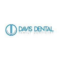 Davis Dental PC