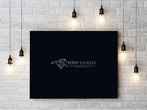 Pony Express Pediatrics,LLC