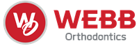Webb Orthodontics