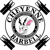 Cheyenne Barbell - Cheyenne