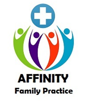 Affinity Family Practice