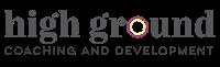 High Ground Coaching and Development