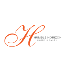 Humble Horizon Home Health
