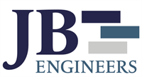 JB Engineers