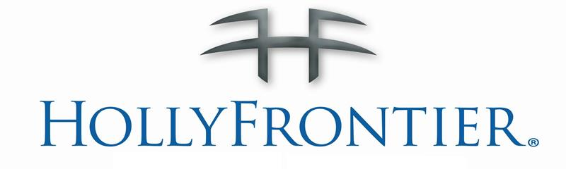 Hollyfrontier Cheyenne Refining Llc Petroleum Products