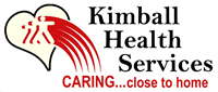 Kimball Health Services