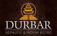 Durbar Nepalese & Indian Bistro