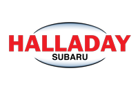 Halladay Motors, Inc.