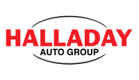 Halladay Motors, Inc.