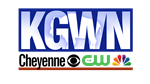 KGWN TV 5