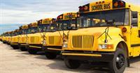Laramie County School District #1