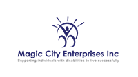 Magic City Enterprises, Inc.