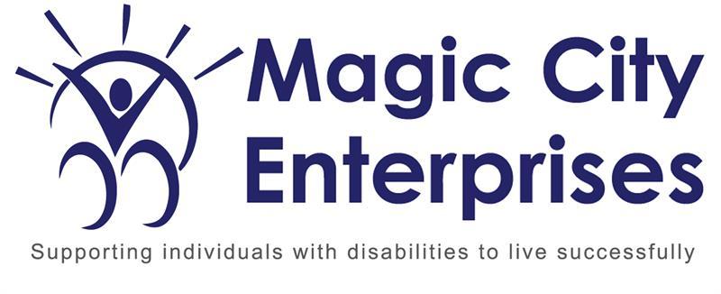 Magic City Enterprises, Inc.