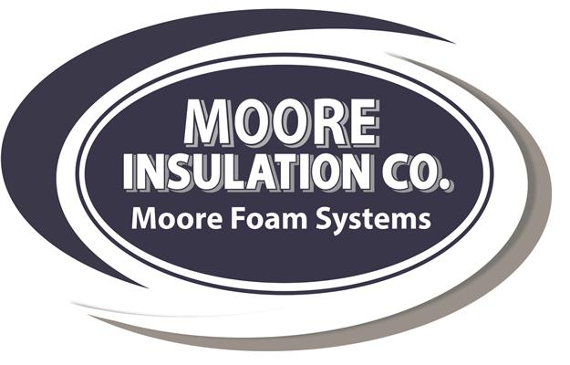 Moore Insulation Company, Inc./Moore Foam Systems, LLC