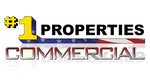 #1 Properties-Main Office