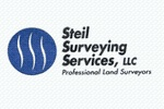 Steil Surveying Services, LLC