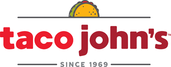 Taco Johns International Inc