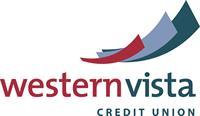 Western Vista Credit Union