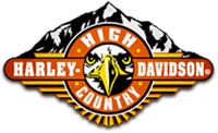 High Country Harley-Davidson of Cheyenne