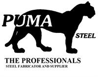 Puma Steel