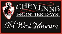 CFD Western Art Show Opening Reception