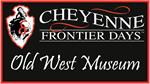 Old West Museum - Cheyenne Frontier Days