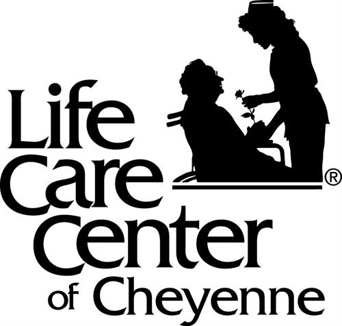 Life Care Center of Cheyenne   Long Term Care   Assisted