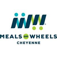Meals On Wheels of Cheyenne, Inc.