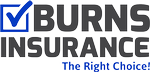 Burns Insurance Agency Inc
