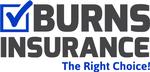 Burns Insurance Agency Inc