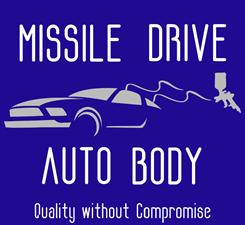 Missile Drive Auto Body
