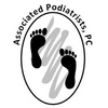 Associated Podiatrists