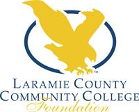 Laramie County Community College Foundation