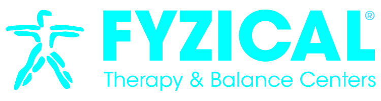 Fyzical Therapy & Balance Center of Cheyenne