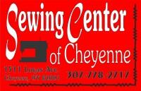 Sewing Center of Cheyenne