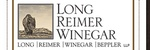 Long Reimer Winegar Beppler LLP