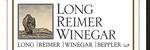 Long Reimer Winegar LLP