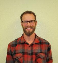 Dr. Matthew Burks, PT, DPT, Clinic Director HOPT East