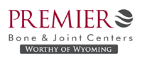 Premier Bone and Joint Centers