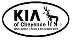 KIA of Cheyenne