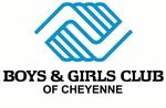 Boys & Girls Club of Cheyenne
