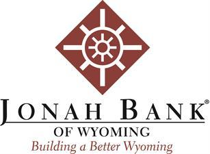 Jonah Bank of Wyoming