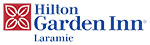 Hilton Garden Inn & UW Conference Center